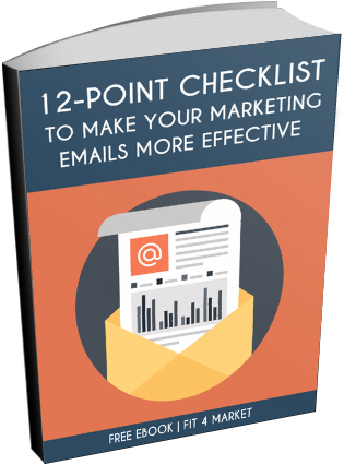 Email_Marketing_eBook.png