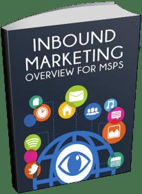 MSP inbound marketing.png
