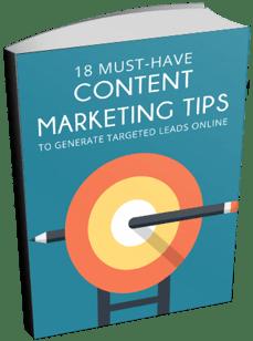 content marketing ebook.png