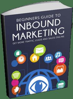 inbound marketing ebook.png