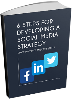 social media strategy ebook.png
